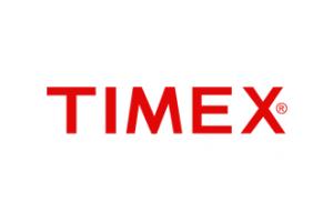 天美时(Timex)logo
