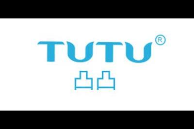 凸凸logo