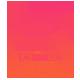 泰克森logo