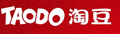 淘豆logo