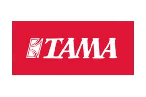 TAMAlogo