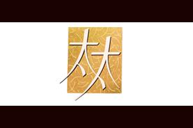 太太logo