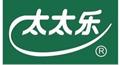 太太乐logo