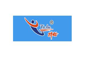 特酷logo