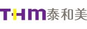 泰和美logo