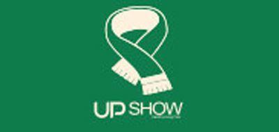 UPSHOWlogo