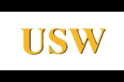 USWlogo