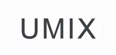 UMIXlogo