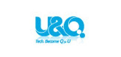 UQlogo