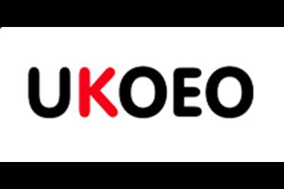 UKOEOlogo