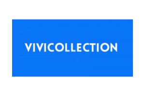 VIVICOLLECTIONlogo
