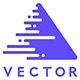 运动户外logo
