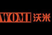 沃米logo