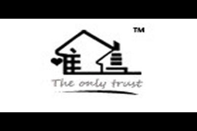 唯信logo