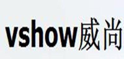 威尚logo