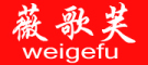 薇歌芙logo