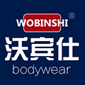 沃宾仕logo
