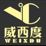 威西度logo