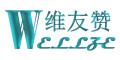 维友赞logo