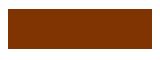 威诗帝尔logo