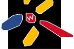 舞阳万代logo