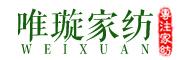唯璇logo
