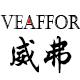 威弗logo