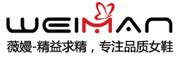 薇嫚logo