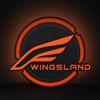 wingslandlogo
