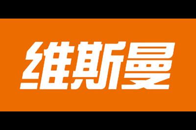 维斯曼logo
