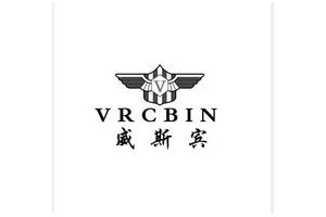 威斯宾logo