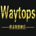 维泰斯logo