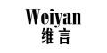 维言logo