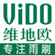 维地欧logo