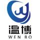 温博logo