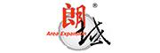 沃朗logo