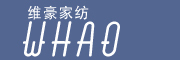 维豪logo