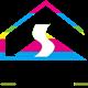 沃格思嘉居logo