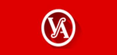 薇娜斯logo