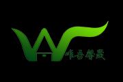 唯吾馨晟logo