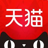 温迪娜logo
