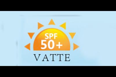 维凡特logo