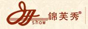 唯爱品logo