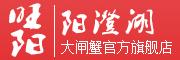 旺阳logo