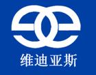 维迪亚斯logo