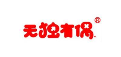 无独有偶logo