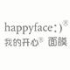 我的开心logo