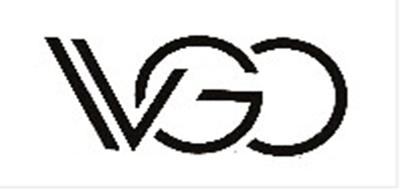 微高logo