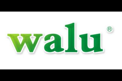 WALUlogo