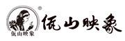 佤山映象logo